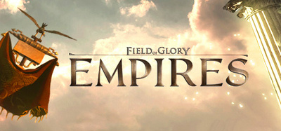 Field of Glory Empires-HOODLUM