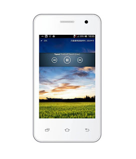 Karbonn A51 Firmware/ Flash File Free Download