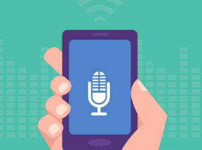 7 Cara Ampuh Mengatasi Android Tidak Ada Suara