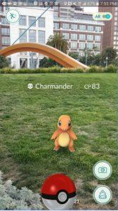 Download Pokemon GO Apk 0.37.1 Terbaru Indonesia