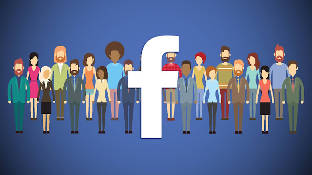 استرجاع حساب الفيس بوك المخترق بعد تغيير معلومات الحساب