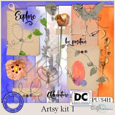 artsy 1 HSA_Artsy_kit1_pv