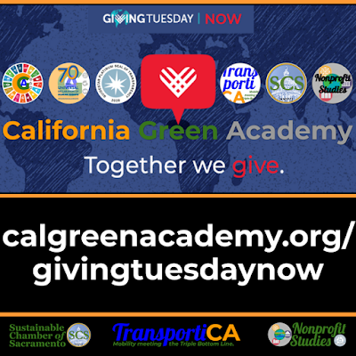 https://charity.gofundme.com/o/en/campaign/california-green-academys-givingtuesdaynow-campaign/californiagreenacademy