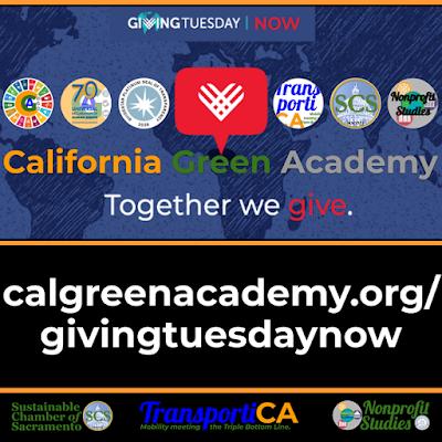 https://charity.gofundme.com/o/en/campaign/california-green-academys-givingtuesdaynow-campaign/californiagreenacademy