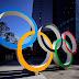 Ολυμπιακοί Αγώνες 2020: Δεν αποκλείεται η ακύρωση της διοργάνωσης λόγω κρουσμάτων!