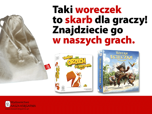 http://planszowki.blogspot.com/2017/02/nowosci-i-zapowiedzi-od-naszej-ksiegarni.html