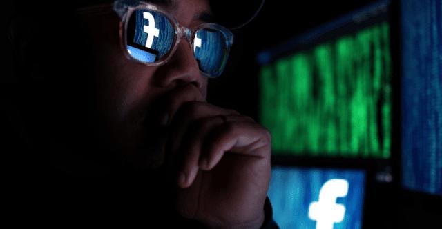 صور هكر خلفيات هكر وتهكير 2020صور هكر خلفيات هكر وتهكير 2020