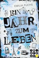 https://ruby-celtic-testet.blogspot.com/2017/08/ein-jahr-zum-leben-von-emilia-fuchs.html