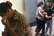 Nỗi đau 2 người mẹ trong phiên xử đầu độc trà sữa ở Thái Bình: Người khóc nghẹn vì con chết oan, người ngã quỵ khi con nhận bản án tử hình