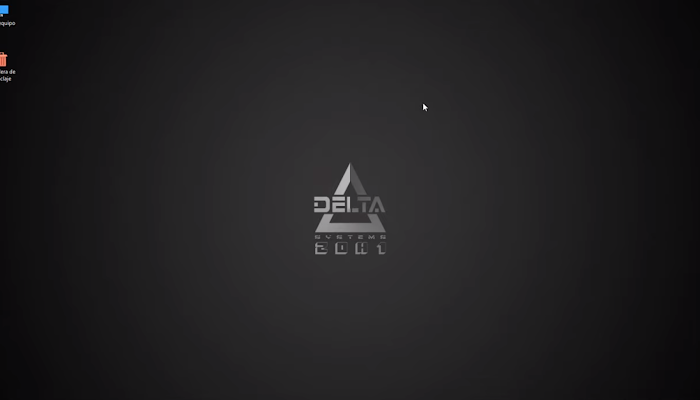 Ultra Estreno DeltaOS ALL [7,8,10] [x64][MULTI] TODAS LAS EDICIONES ESPAÑOL GRATIS 2020