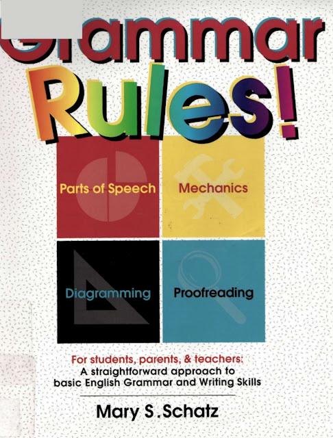 قواعد القواعد: للطلاب والاباء والمعلمين IMG_20190526_094111.jpg