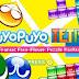 Puyo PuyoTetris