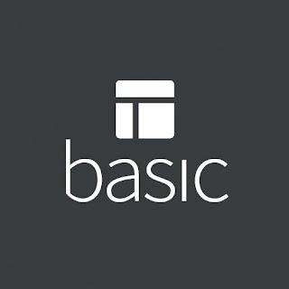 basic-www.frankydaniel.com
