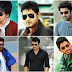 Remuneration, Highest Paid Actors Of Telugu Tollywood, 2017.