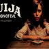 «Ouija: Origin of Evil - Η πηγή του κακού», Πρεμιέρα: Οκτώβριος 2016 (trailer)