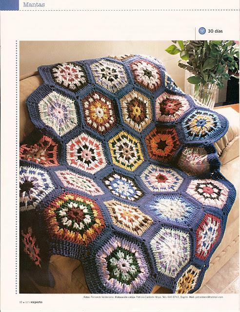 revista-gratis-de-crochet