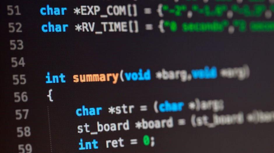 En çok kazandıran programlama dilleri