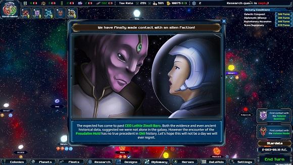 astra-exodus-pc-screenshot-www.ovagames.com-2