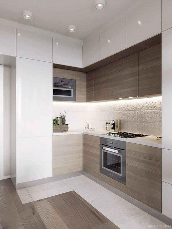 Hot Idea of Kitchen Design Idea