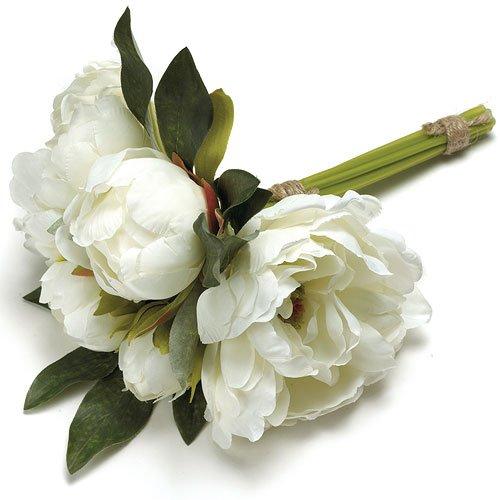 silk wedding flowers pictures beautiful silk wedding flowers silk wedding flowers ideas. Black Bedroom Furniture Sets. Home Design Ideas