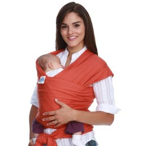 5159984fdde ... baby doll carrier walmart