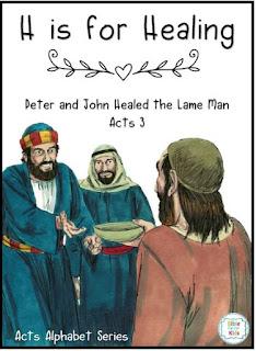 https://www.biblefunforkids.com/2021/09/peter-and-john-healed-lame-man.html