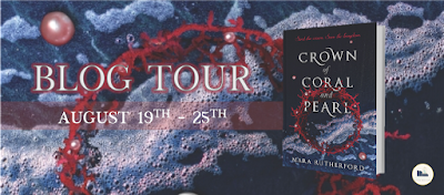 https://fantasticflyingbookclub.blogspot.com/2019/06/tour-schedule-crown-of-coral-and-pearl.html