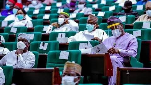 Welcome To Ladun Liadi's Blog: House of Reps says DSTV ...