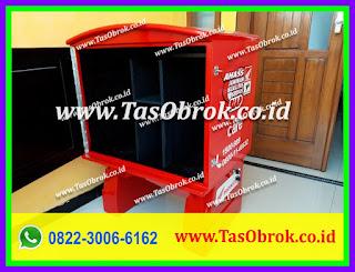 grosir Jual Box Fiberglass Trenggalek, Jual Box Fiberglass Motor Trenggalek, Jual Box Motor Fiberglass Trenggalek - 0822-3006-6162