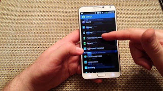 Cara Setting APN telkomsel, xl, indosat, tri, smartfren, axis, 3, 4G Android