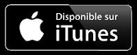 Les Oubliettes sur iTunes