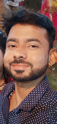Deepak Raikwar Dev