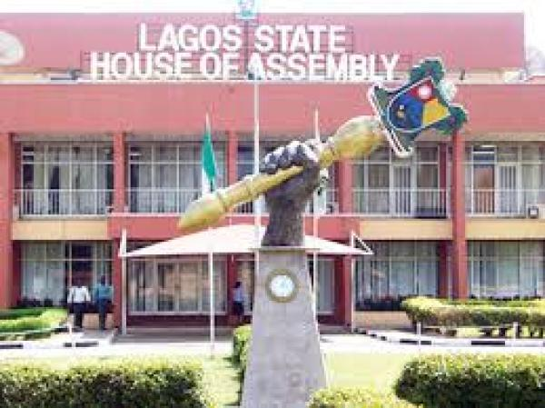 2020 Budget Of N1.168 Trillion passed Into Law