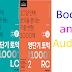 Book and Audio TOEIC Practice 1000 Volume 2 LC and RC