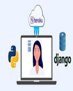 complete-face-recognition-app-machine-learning-django-heroku