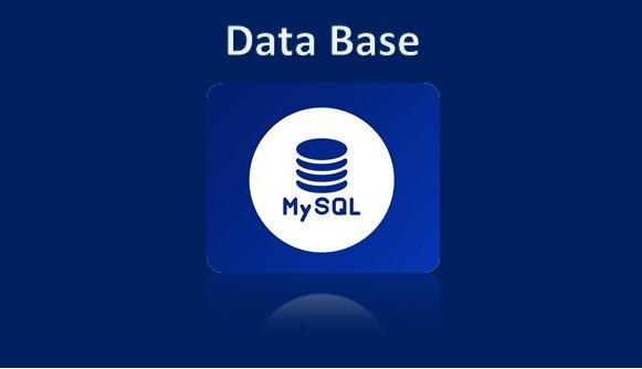 Gambar: Ilustrasi Data base MySQL