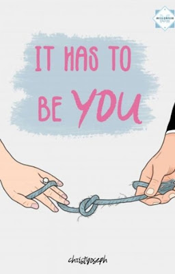 It Has To Be You by Christyoseph Pdf