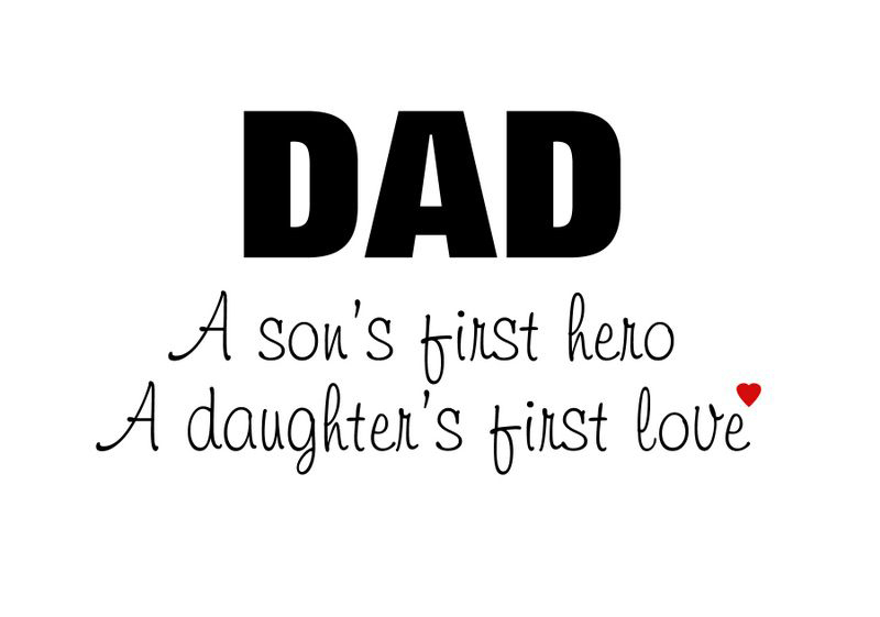 Find the Best Father's Day Clip Art | Dad Clip Art ...