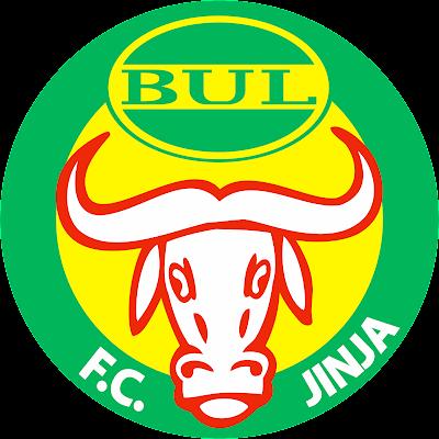 BUL BIDCO UGANDA LIMITED JINJA FOOTBALL CLUB