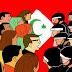 Analyse   La réconciliation définitive entre le Rif et la monarchie est encore loin
