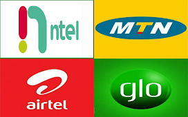 Unlimited Data Plans in Nigeria
