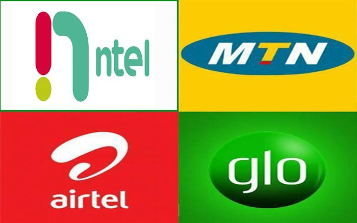 Unlimited Data Plans in Nigeria