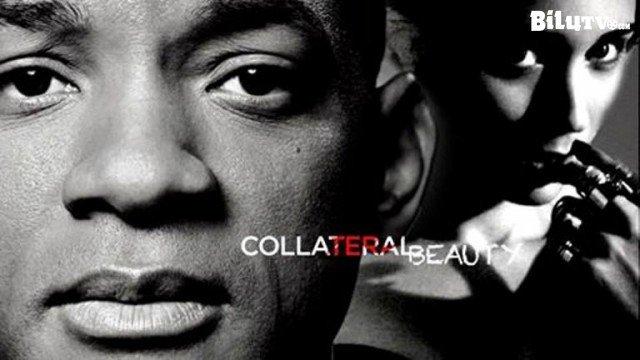 Đánh giá phim: Collateral Beauty (2016) - Vẻ đẹp cuộc sống
