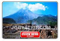 jogja trip travel, merapi lava tour Jogyakarta , jogja tour driver, jogja tripadvisor