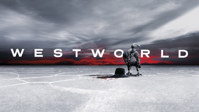 Download Westworld Season 2 All Episodes in 480p and 720p