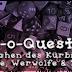 RPG-Blog-O-Quest #013: Im Zeichen des Kürbis oder Vampire, Werwölfe & Zombies