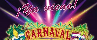 carnaval-sayula-2019