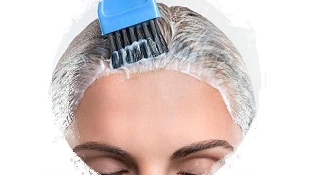 Consejos para el cabello decolorado y maltratado
