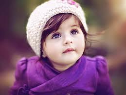 صور بنات كيوت أطفال بيبي منوعة 2021
