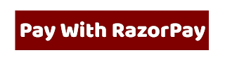 pay with RazorPay